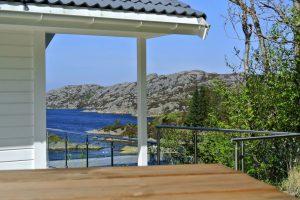 hagland-lille-ferienhaus-luxus (6)