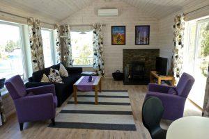 hagland-lille-ferienhaus-luxus (7)
