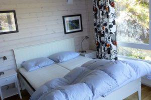 hagland-lille-ferienhaus-luxus (9)