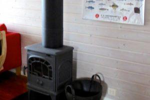 hagland-lille-ferienhaus-premium (10)
