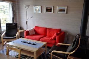 hagland-lille-ferienhaus-premium (2)