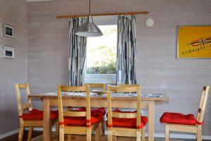 hagland-lille-ferienhaus-premium (3)