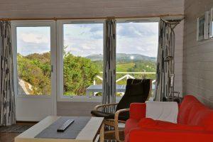 hagland-lille-ferienhaus-premium (4)