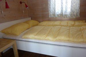 hagland-lille-ferienhaus-premium (5)