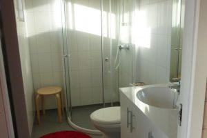hagland-lille-ferienhaus-premium (6)