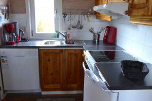 hagland-lille-ferienhaus-premium (7)