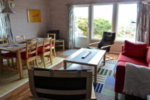 hagland-lille-ferienhaus-premium (8)