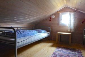 hagland-lille-ferienhaus-premium (9)