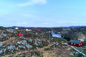 hagland-lille-norwegen-sam (5)