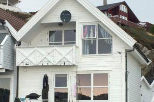 hellesoy-angelreisen-norwegen-seehaus-fjord1- (1)