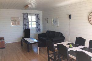 hellesoy-angelreisen-norwegen-seehaus-fjord1- (2)