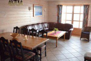 hellesoy-angelreisen-norwegen-seehaus-typd- (1)
