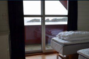 hellesoy-angelreisen-norwegen-seehaus-typd- (8)