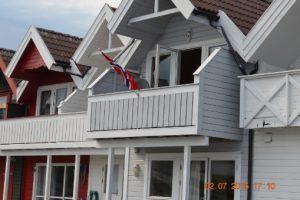 hellesoy-norwegen-angelreisen-seehaus-fjord2- (1)