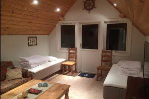 hellesoy-norwegen-angelreisen-seehaus-fjord2- (5)