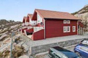 hellesoy-norwegen-angelreisen-wohnung-saetreviki- (2)