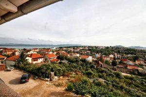 kroatien pakostan angelreisen big game wohnung typ d (5)