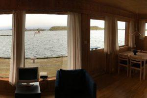 kvitsøy_maritim_norwegen_angelreisen_meeresangeln_640x480 (23)