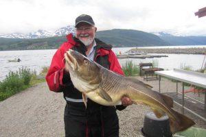 lavangen-sjöfiske-angelreisen-norwegen-angeln- (1)