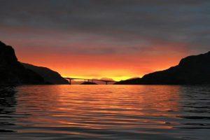 lavangen-sjöfiske-angelreisen-norwegen-angeln- (18)