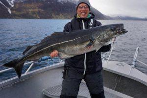 lavangen-sjöfiske-angelreisen-norwegen-angeln- (9)