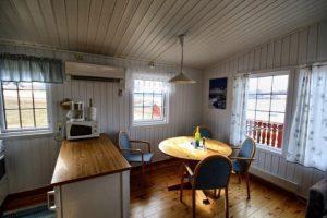 lavangen-sjöfiske-angelreisen-norwegen-annabu- (13)