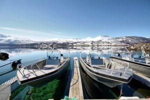 lavangen-sjöfiske-angelreisen-norwegen-boote- (1)