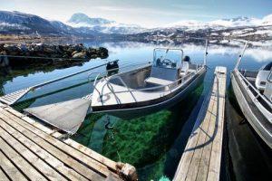 lavangen-sjöfiske-angelreisen-norwegen-boote- (5)