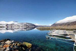lavangen-sjöfiske-angelreisen-norwegen-boote- (6)