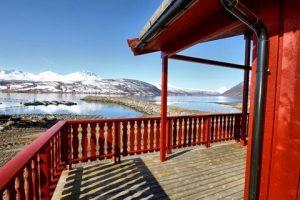 lavangen-sjöfiske-angelreisen-norwegen-sjybua- (1)
