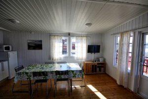lavangen-sjöfiske-angelreisen-norwegen-solbu- (10)