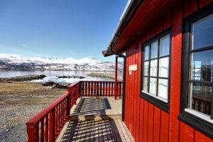 lavangen-sjöfiske-angelreisen-norwegen-solbu- (2)