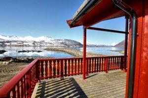 lavangen-sjöfiske-angelreisen-norwegen-solbu- (3)