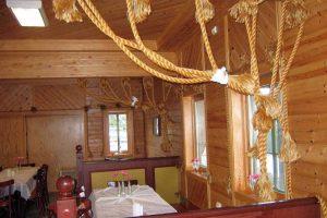 middvik-feriesenter-angelreisen-norwegen-karmoy- (10)