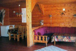 middvik-feriesenter-angelreisen-norwegen-karmoy- (3)