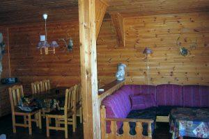 middvik-feriesenter-angelreisen-norwegen-karmoy- (8)