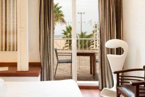 miramar-hotel-valencia (11)-min