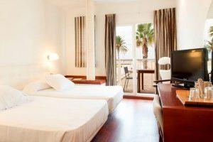 miramar-hotel-valencia (12)-min