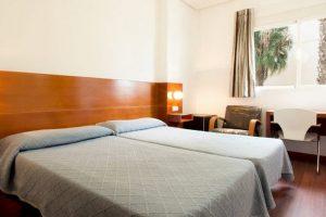 miramar-hotel-valencia (7)-min