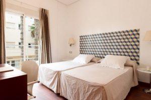 miramar-hotel-valencia (8)-min