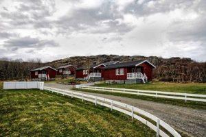 offersöy-feriesenter-norwegen-angelreisen-blockhaus- (1)