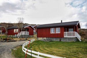 offersöy-feriesenter-norwegen-angelreisen-blockhaus- (10)