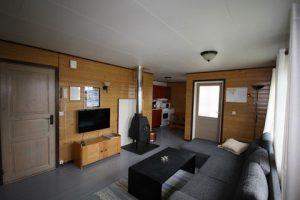 offersöy-feriesenter-norwegen-angelreisen-blockhaus- (3)