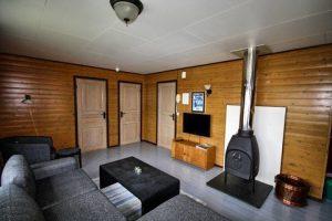 offersöy-feriesenter-norwegen-angelreisen-blockhaus- (4)