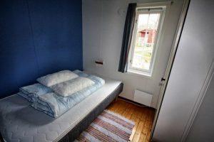 offersöy-feriesenter-norwegen-angelreisen-blockhaus- (7)
