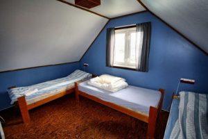 offersöy_seehaus_norwegen_angelreisen_lofoten- (10)