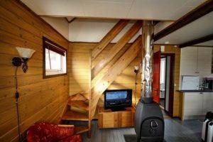 offersöy_seehaus_norwegen_angelreisen_lofoten- (11)