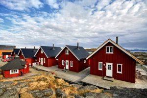 offersöy_seehaus_norwegen_angelreisen_lofoten- (27)