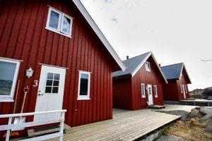 offersöy_seehaus_norwegen_angelreisen_lofoten- (28)