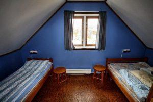 offersöy_seehaus_norwegen_angelreisen_lofoten- (9)